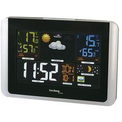 Stacja pogody TECHNOLINE WS 6442