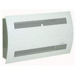 Osuszacz powietrza basenowy Dantherm CDP 65 - produkt z kategorii- Osuszacze powietrza