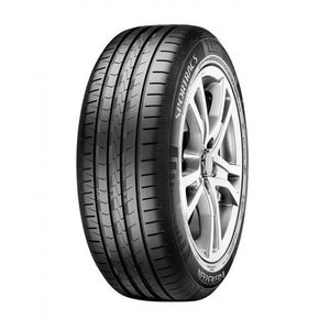 Continental ContiEcoContact 3 185/65 R15 88 T