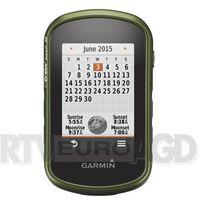 Garmin eTrex Touch 35 - produkt w magazynie - szybka wysyłka!
