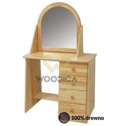Woodica Toaletka ks/4s