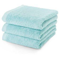 Ręcznik Aquanova London mint, LONTW-68