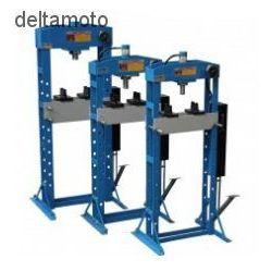 04. Prasa hydrauliczna nożna 50 ton - oferta (0554da4e731f26f7)