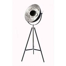 Lampa podłogowa Zuma Line Antenne / TS-090522F-BKSI (2011003565012)