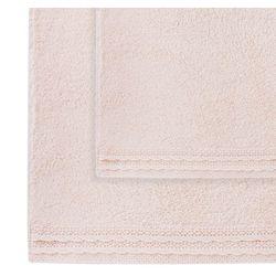 Home&you Ręcznik superior