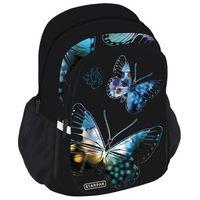 150 Starpak plecak szkolny butterfly stk-40 - (352375) darmowy odbiór w 21 miastach! (5902012770542)