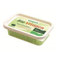 Margaryna vitagen bio 200 g - vitaquell wyprodukowany przez Vitaquell (margaryny, majonezy, kremy, inne)