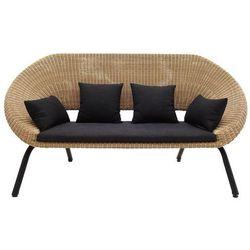 Sofa Blooma Loa 178 x 96 5 x 90 5 cm (3663602937364)