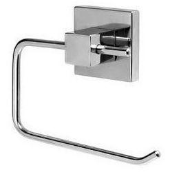 UCHWYT WC PROSTY ARKTIC 01472, towar z kategorii: Uchwyty łazienkowe