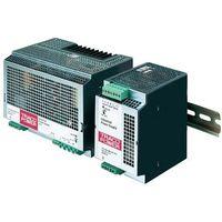 Tracopower Zasilacz na szynę din  tsp 480-124-3pac400, 24 v/dc, 20 a, 480 w (2050001582072)