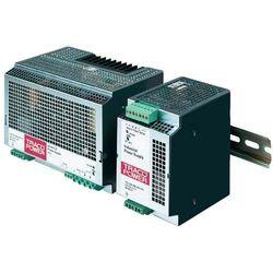 Zasilacz na szynę DIN TracoPower TSP 960-124-3PAC500, 24 V/DC, 40 A, 960 W - sprawdź w wybranym sklepie