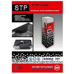Pianka StP Biplast 5mm 75x100cm, towar z kategorii: Maty wygłuszające do samochodu