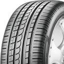 Pirelli P ZERO ROSSO 255/55 R18 109 Y