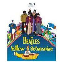 Yellow Submarine - Limited