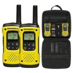tlkr t92 wyprodukowany przez Motorola