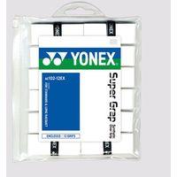 ac 102-12 ex super grap - 12szt wyprodukowany przez Yonex