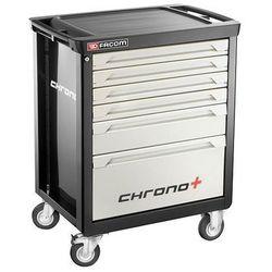 Wózek narzędziowy CHRONO.6M3 FACOM!