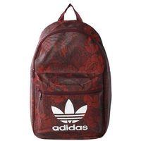 Plecak adidas originals Flowers Classic Backpack (AY5890) - AY5890