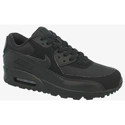 Buty  air max 90 essential, marki Nike