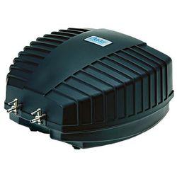 Napowietrzacz do oczek wodnych Aqua Oxy CWS 2000 Oase 57350, 2000 l/h, (DxSxW) 220 x 225 x 135 mm, Aqua Oxy CWS 2000