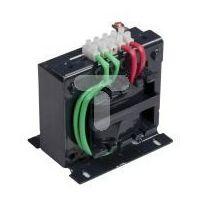 Transformator 1-fazowy tmm 250va 400/24v 16224-9980  marki Breve