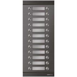 Expander 24 przyciskowy COMMAX CIOT-24XM, CIOT-24XM