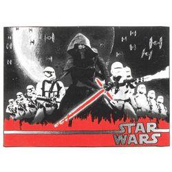 Dywan Star Wars