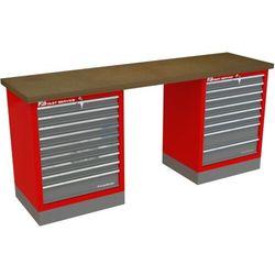 Stół warsztatowy – T-11-12-01, T-11-12-01