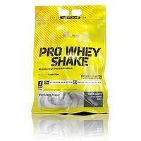 Olimp sport nutrition Pro whey shake 2270g - 2270g