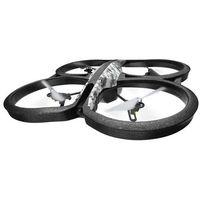 Parrot Dron  ar.drone 2.0 elite (3520410018107)