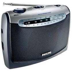 AE2160 producenta Philips - radioodbiornik