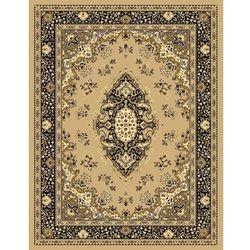 Spoltex dywan samira 12001 beige, 120 x 170 cm marki 4home