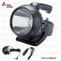 Szperacz Mactronic JML10000- 10W dioda CREE LED, moc 850 lm, ładowalny, AC 230V/DC 12V - produkt z kategorii-