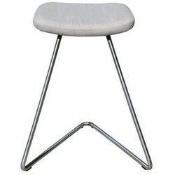 Krzesło, ash Altaj