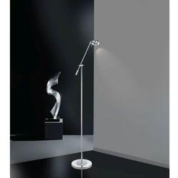 Lampa podłogowa SILEDA 478-96 Paul Neuhaus- OUTLET