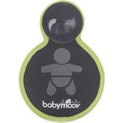Znaczek informacyjny BABYMOOV A103011 Baby on board z kategorii formy do pieczenia