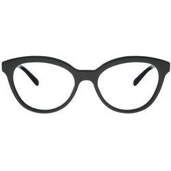 Prada PR 11RV 1AB1O1 Okulary korekcyjne + Darmowa Dostawa i Zwrot, kup u jednego z partnerów