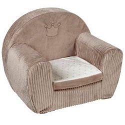 Nattou  noa, tom & max - fotel/sofa (5414673777407)