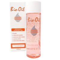 Bio-oil  purcellin oil olejek pielęgnacyjny do ciała i twarzy (purcellin oil) 125 ml