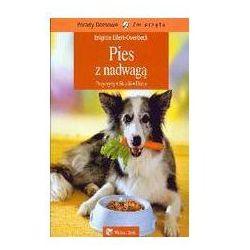Pies z nadwagą (ISBN 837184400X)