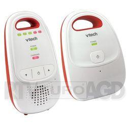 Vtech BM1000 - produkt w magazynie - szybka wysyłka! - produkt z kategorii- Nianie elektroniczne