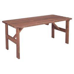 Rojaplast stół ogrodowy MIRIAM - 180cm (5905919018410)