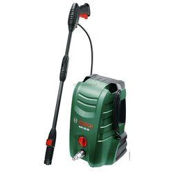 Bosch AQT 33 10 [max ciśnienie 100 bar]