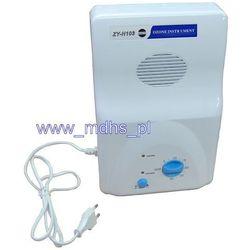 Ozonator , jonizator powietrza, wydajny ozonator 600 mg/h, ozonator z jonizacją, ZYH103, towar z kategorii: Nawilżacze powietrza