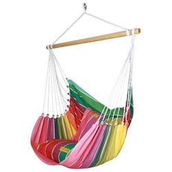 Fotel hamakowy, Rainbow HC9