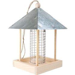 Karmnik dla ptaszków marki Legler
