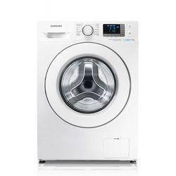 AGD Samsung WF80F5E3W2W z kategorii [pralki]