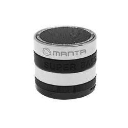 Głośnik Manta MA407