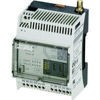 Phoenix contact Moduł gsm 110 v/ac, 230 v/ac  tc mobile i/o x200 ac 2903806