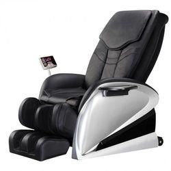 Fotel do masażu Sallieri SL-27 (8595153644796)